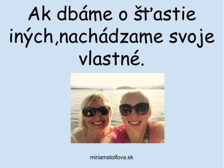MS-stastie-inych